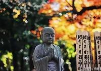 佛教的這些小常識,你都瞭解嗎?