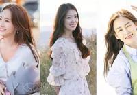 樸信惠、樸敏英、徐玄真,誰才是你心中的韓劇女神