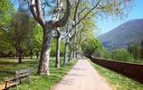 意大利佛羅倫薩:藝術大師、文化巨匠聚集地,天堂之門