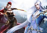 幻城h5三位幻神天賦技能怎麼樣 幻神天賦技能厲害嗎