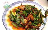 農家飯菜好吃還不貴,一桌子硬菜只花了150元,你覺得實惠嗎?