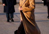 特朗普帶著女兒伊萬卡出席各種國際場合,是為了將其培養成為下一任美國總統嗎?