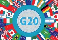 G20監管機構公佈監控加密貨幣的框架