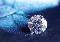 世界上只有南非鑽石才是好鑽石嗎?鑽石需不需要了解產地?