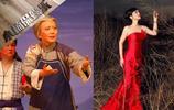 出身梨園世家,為譚鑫培後人,10歲學習京劇,多次獲獎