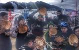 我的旅行:長白山滑雪之旅,滑雪改變人生態度