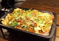 廣西美食不服:柳州人不是頓頓螺螄粉;桂林米粉從不帶湯!