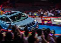 搭載思域同款1.5T,東風本田新XR-V還能延續小型SUV霸主嗎?