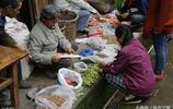 農村這種稀罕物,30年前農民不愛吃,如今賣到30元一斤