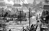 走進美國工人家庭 四十年代的鋼都匹茲堡