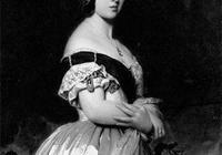 維多利亞女王的祕密 維多利亞和阿爾伯特親王關係