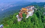 湖南最美的城市:不是張家界,也不是岳陽