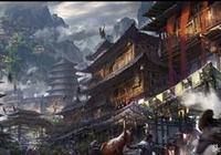 武俠的世界,從先秦遊俠黃金時期,到漢武帝的遊俠滅跡