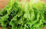 生菜最簡單美味吃法,學會這個方法,比肉都解饞,太有創意了