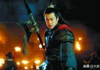 劉邦手下一儒生,多次易主堪比三國呂布,卻影響了中國幾千年