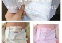 有沒有適合夏天用的薄紙尿褲推薦?