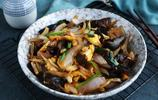 5道好吃又快手的家常菜,營養美味又簡單,再也不怕下班晚了