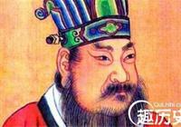 """宋明帝借陰兵大殺四方 最終被""""陰兵""""索命而亡"""