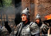 曹家最後一位忠臣,手握重兵,如若他不敗,司馬懿父子篡位很難