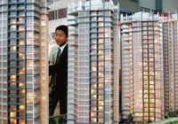 門外漢投身房地產行業,賺回一個億