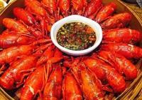 龍蝦很好吃,那麼最大的龍蝦有多大?味道怎麼樣?