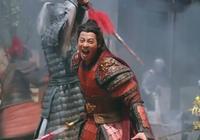 《楚喬傳》為楚喬甘願付出生命的8位男子,燕洵墊底,第1實至名歸
