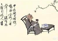 """如何解讀""""菩提本無樹,明鏡亦非臺,本來無一物,何處惹塵埃""""這句話?"""