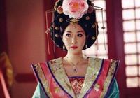 如果長孫皇后壽命長當了太后,武則天還能當皇后嗎?