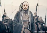 中國有1姓氏,人口不到3萬,卻延續2700多年,出了15位帝王