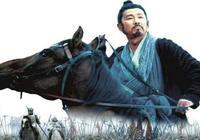 劉邦為什麼要殺自己的恩公?