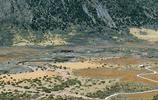 """風景圖集:四川木雅聖地景區,被譽為""""天堂般的地方"""",景色優美"""