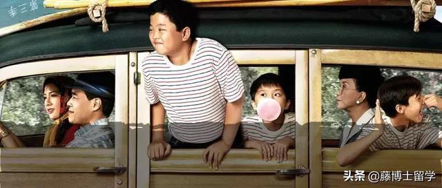 """十三歲亞裔孩子的爆笑日記:被父母""""威脅""""著學習,竟練成雙母語"""
