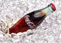 夏季到了,飲料時節,在中國究竟哪個品牌的飲品才能算得飲料界的扛把子?