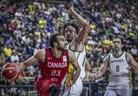 拒絕陪太子讀書!加拿大欲從死亡之組突圍 威金斯領銜NBA軍團出征
