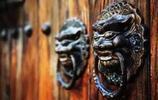 回顧下那些流傳千年經典的中式建築符號吧