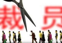 如何看待京東被開除員工自殺一事,此事真相如何,京東是否該承擔責任呢?