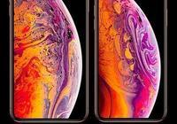 蘋果手機這麼便宜了你會買嗎?美版的更便宜,質量卻跟國行一樣?