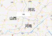 河南這座小山村,只有50多人,村裡人喝著山西水,出村就是跨省!