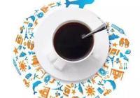 尋根|咖啡從哪裡來?又去到哪些國家和地區呢?