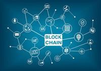 什麼是區塊鏈,如何把握好區塊鏈的投資機會,投資區塊鏈風險如何把控?