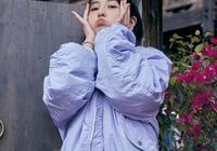 """《嚮往的生活》宣傳張子楓,九宮格上線!張子楓工作室""""吃醋""""!"""