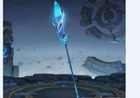看武器認英雄,鉑金最多隻能認3個,只有星耀才全認識