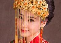 中式婚紗好看,還是西式婚紗好看?