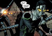 《究極蜘蛛俠》為何章魚博士能夠徹底洗白?他比蜘蛛俠更加優秀!
