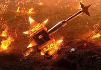 魔獸世界歷史上5大神器盤點 霜之哀傷只能排第三