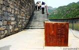 帶你速讀一下你所不知道的安陽漳河峽谷國家溼地公園
