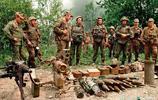 車臣戰爭,這戰爭打得非常慘烈