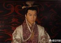 三國名將毌丘儉曾大破高句麗,為何在演義中名聲很低?他最終的結局如何?