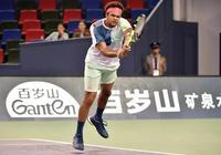 中國網球公開賽納達爾奪冠,背後冠軍其實是TA……