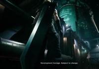 2019E3展:《最終幻想7重製版》發佈最新預告片,明年正式上線